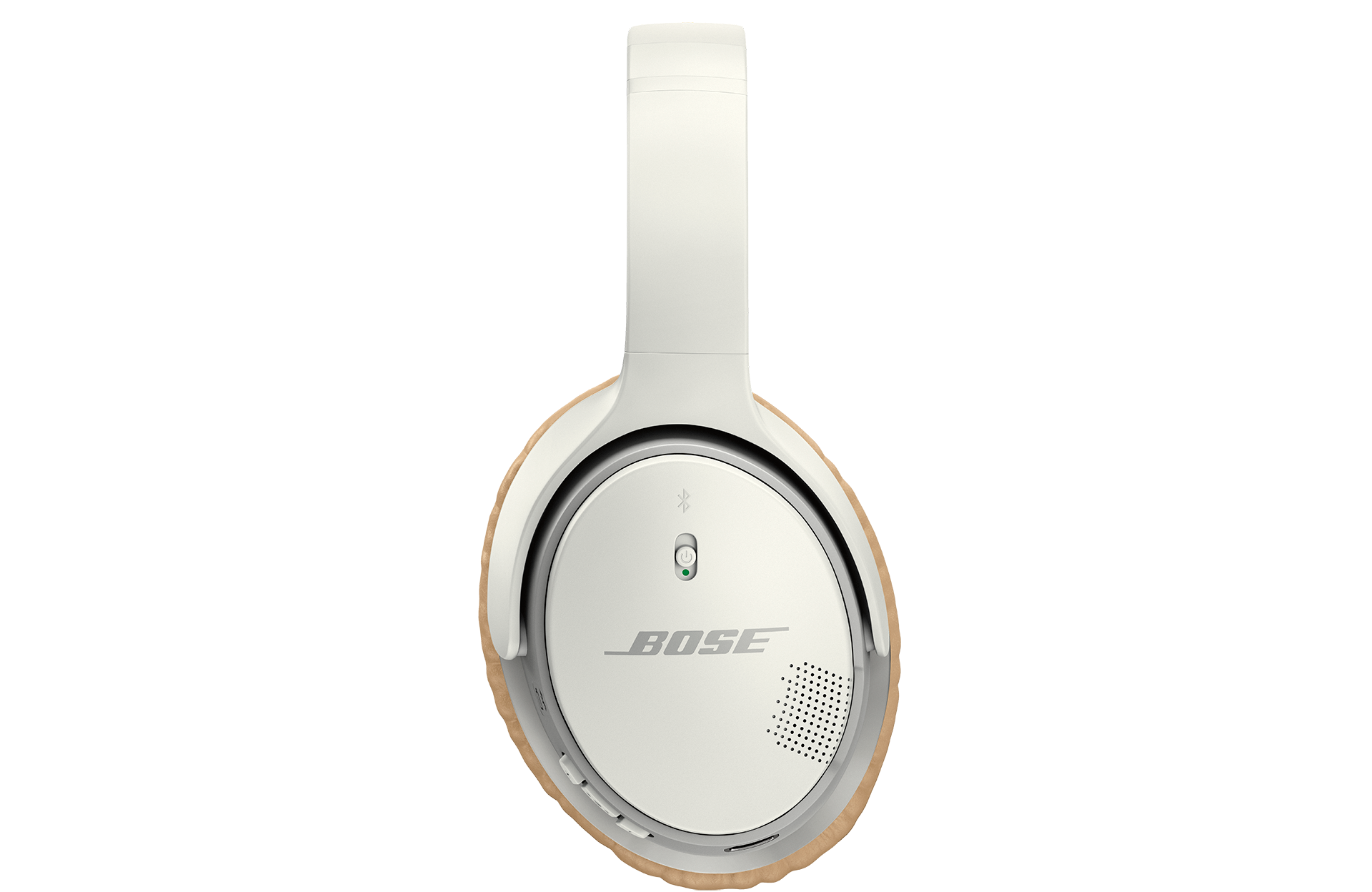 SoundLink Around-ear Wireless II 00