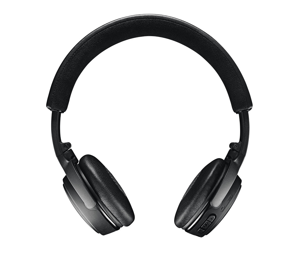 On-ear Wireless 00