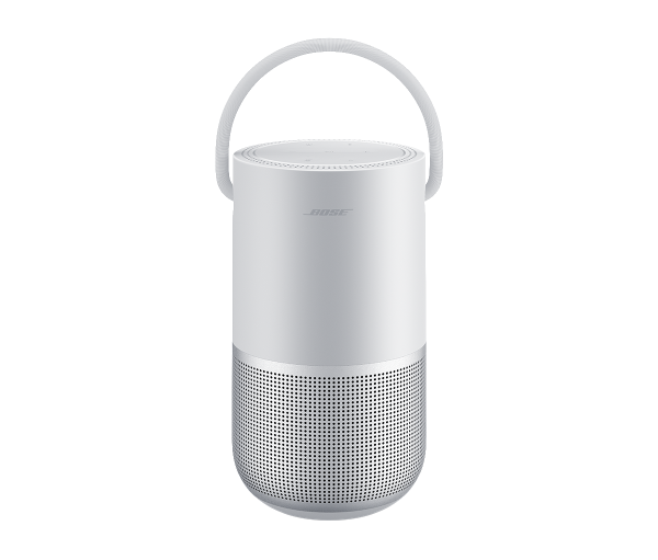 Portable Home Speaker 01