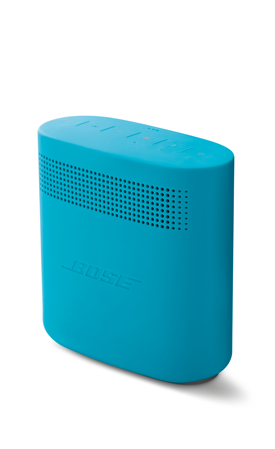 SoundLink Color II 00