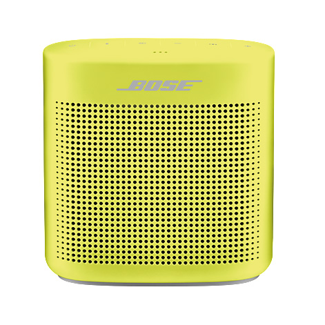 SoundLink Color II 04