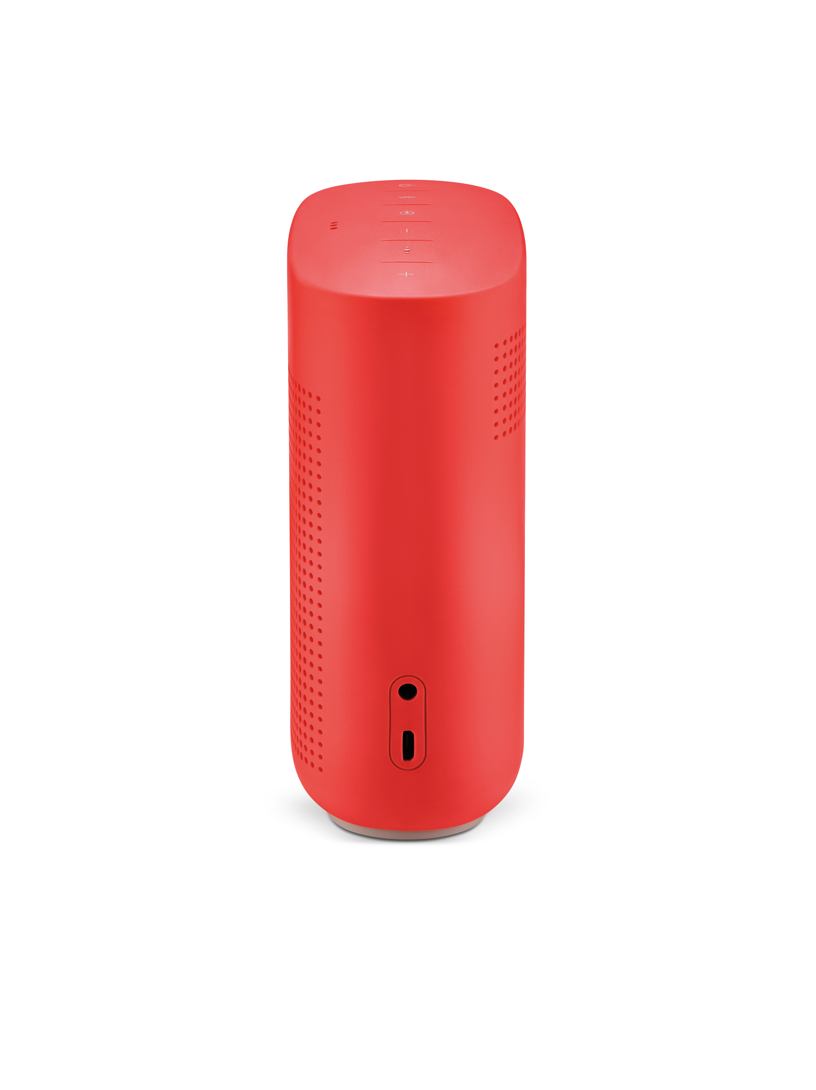SoundLink Color II 01