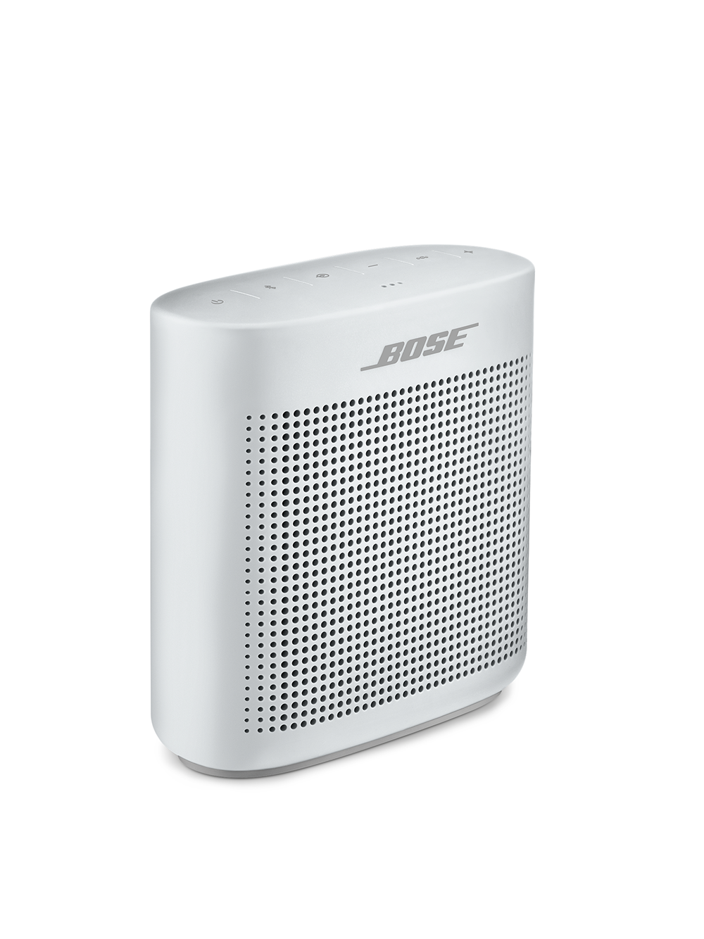 SoundLink Color II 02