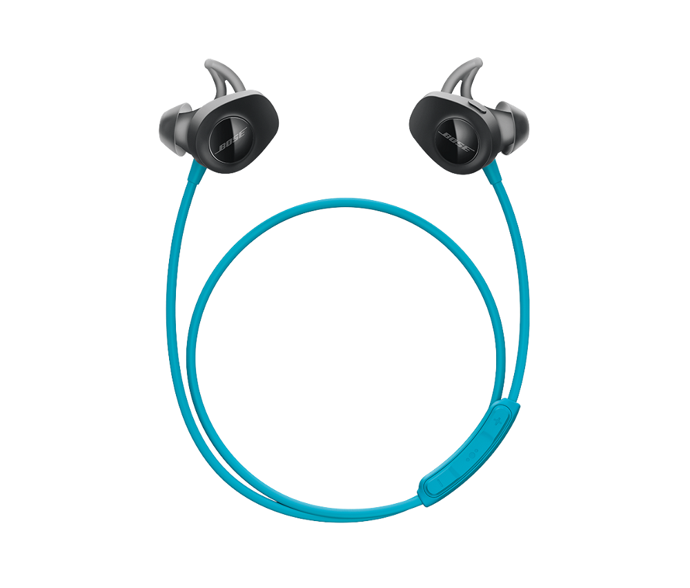 SoundSport wireless 02