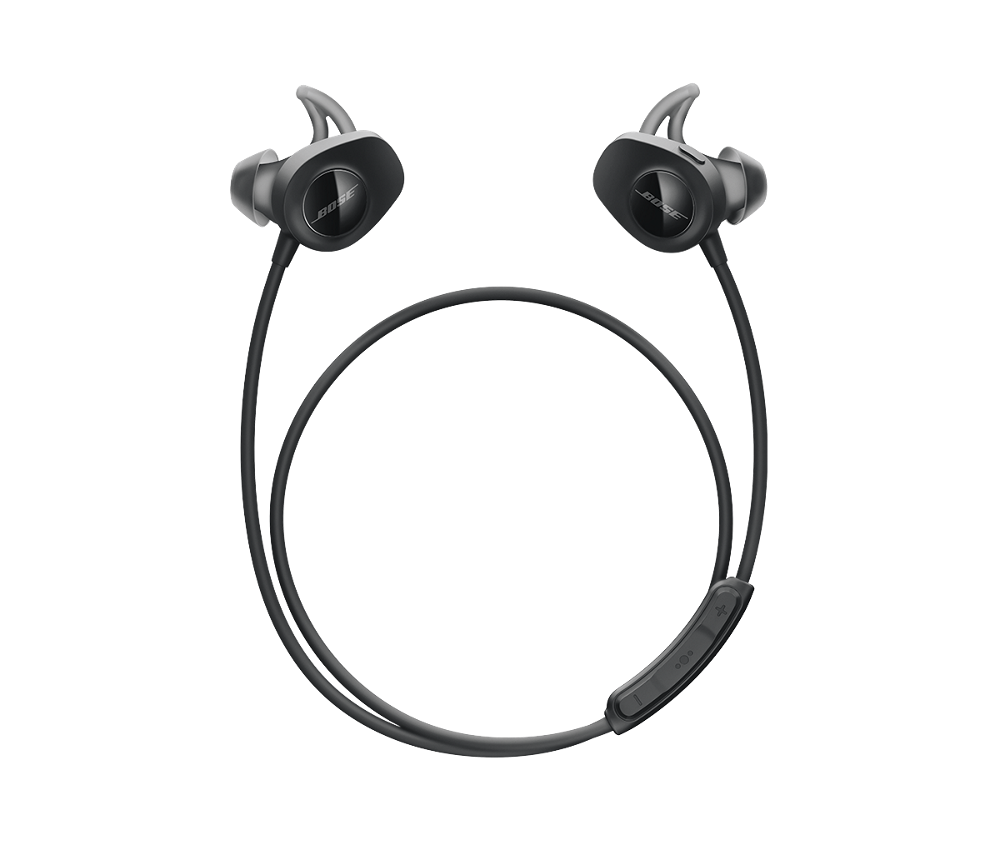 SoundSport wireless 01