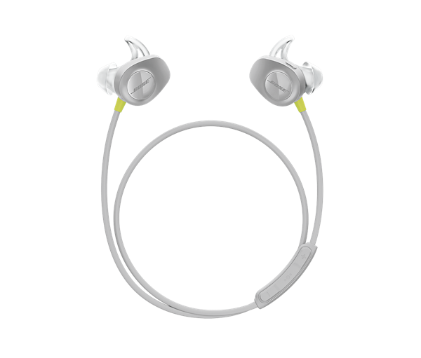 SoundSport wireless 00