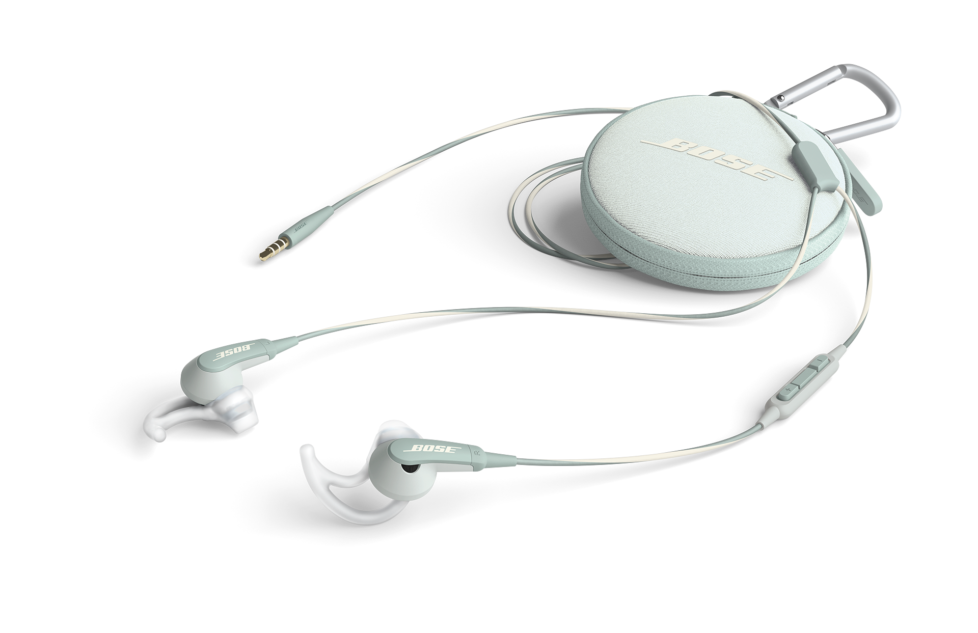SoundSport in-ear для Apple 02