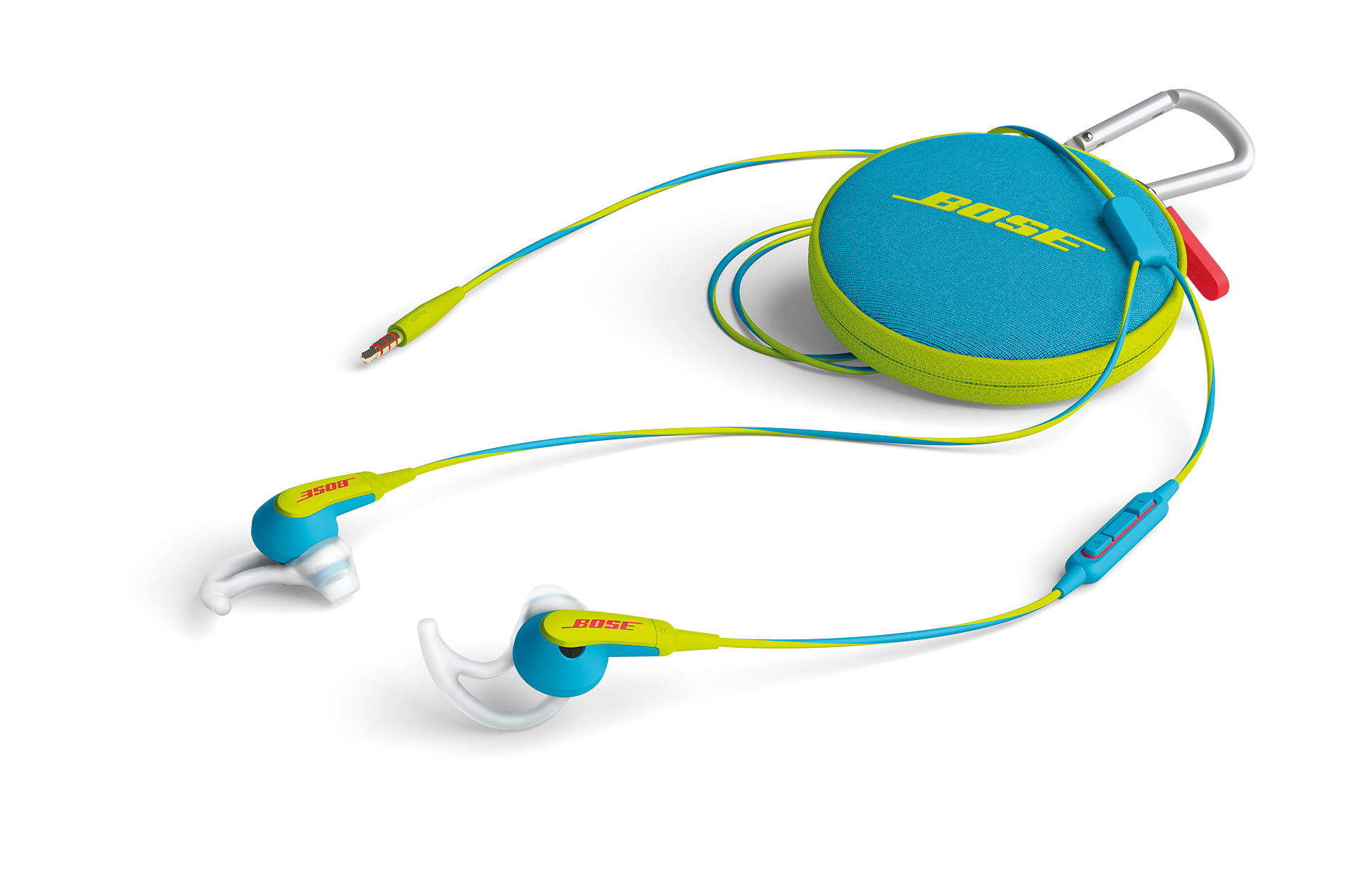 SoundSport in-ear для Apple 03