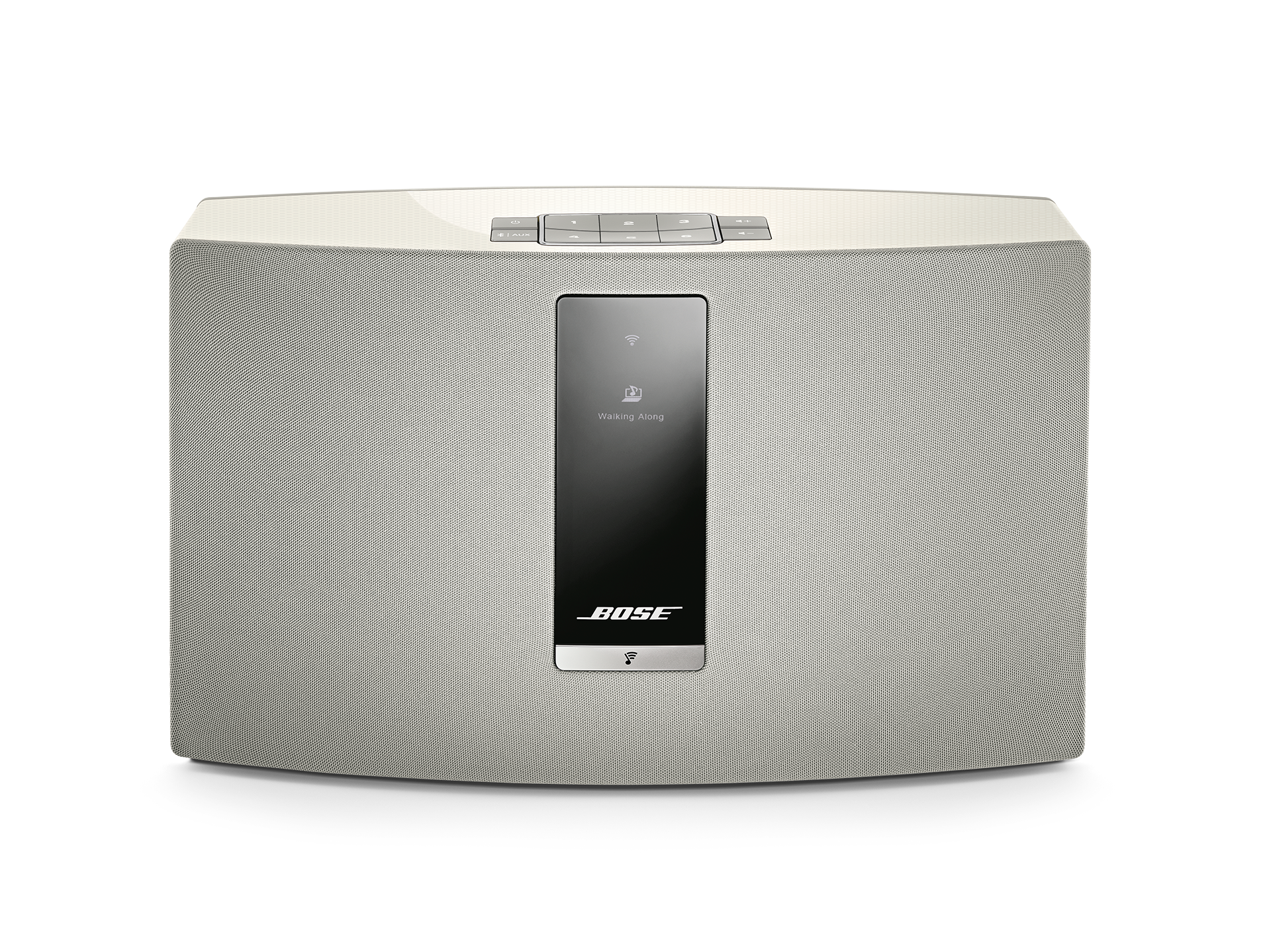 SoundTouch 20 Series III 00