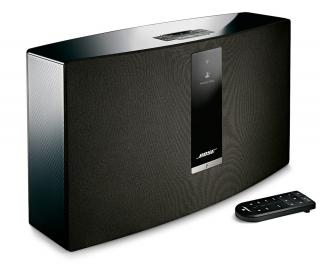 SoundTouch 30 Series III 00