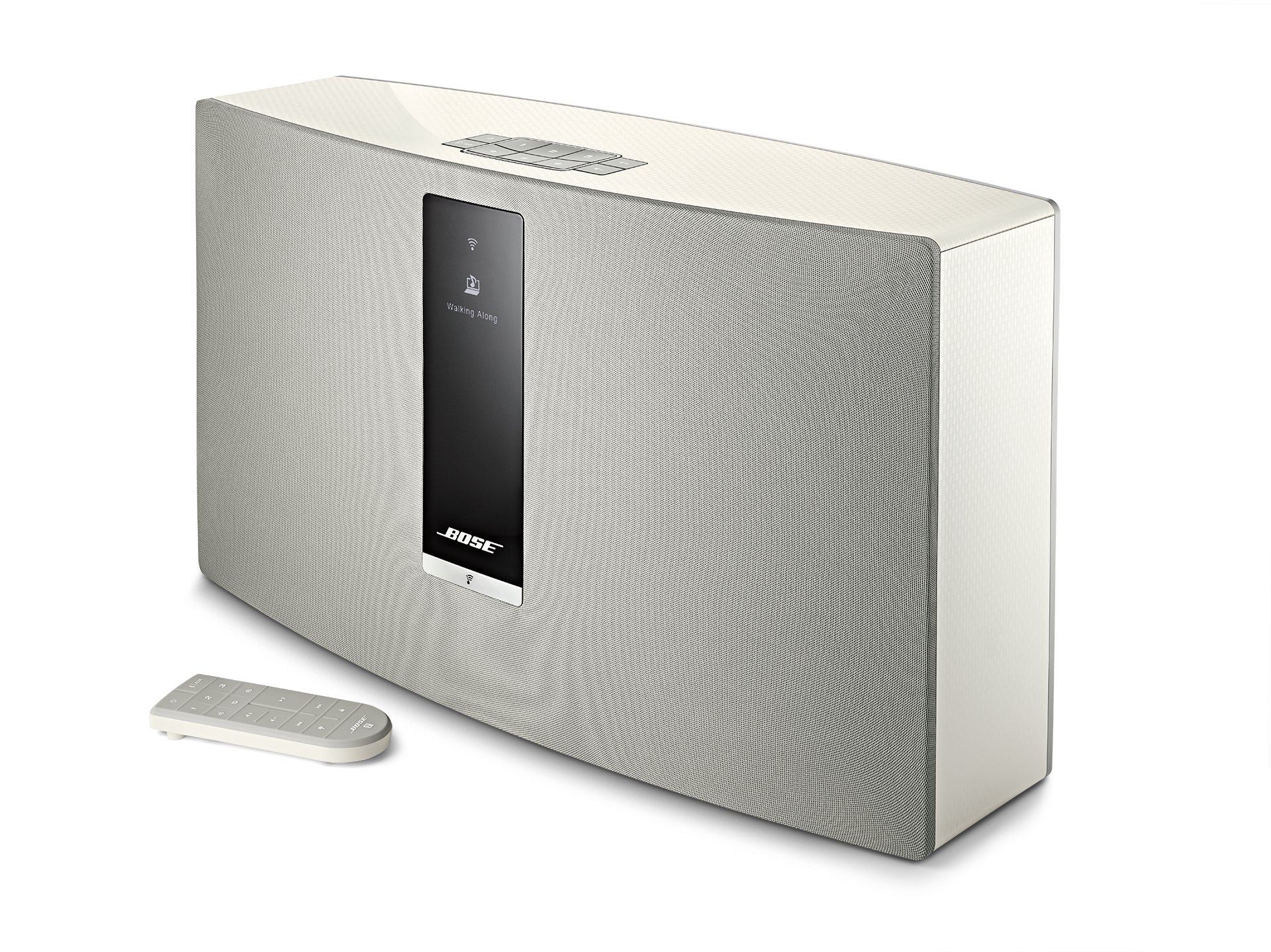 SoundTouch 30 Series III 01