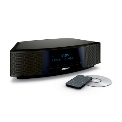 Wave Music System IV DAB 00